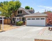 171 Blackstone  Drive, San Rafael image
