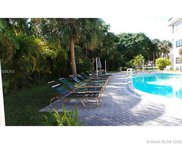 1420 Atlantic Shores Blvd Unit #340, Hallandale image