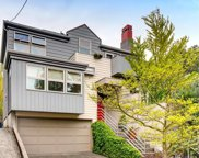 2412 N 44th St, Seattle image
