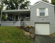 1211 Curlew, Louisville image