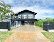 67-091 Naukana Street, Waialua image