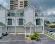320 Island Way Unit 111, Clearwater Beach image
