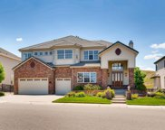 10402 Carriage Club Drive, Lone Tree image