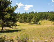 Lot 5 Legacy Ranch, Evergreen image