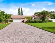4341 NW 5th Avenue, Boca Raton image