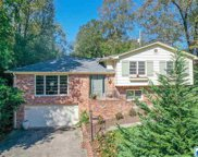 3628 Kingshill Rd, Mountain Brook image