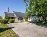 4635 Oak Creek Drive, Fort Wayne image