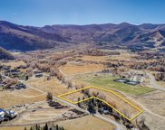4463 N Old Ranch Rd, Park City image