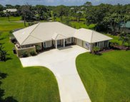 5232 SW Bimini Circle N, Palm City image