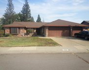 1726 4th Street, Lincoln image