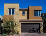 2116 HAVENSIGHT Lane, Henderson image