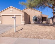10992 W Griswold Road, Peoria image