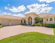7706 Trent Ct, Naples image