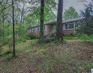 325 Killough Springs Rd, Birmingham image