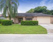 4735 Meadowview CIR, Sarasota image