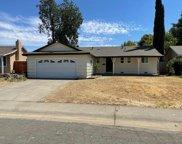8976  Rosetta Circle, Sacramento image