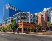 406 9th Ave 211, Downtown image