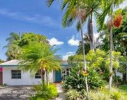 2615 NE 14th St, Fort Lauderdale image