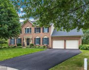 275 MAPLEWOOD COURT, Walkersville image