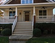 2203 Cloud Cover Lane, Raleigh image