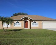 819 Abbeville Court, Kissimmee image