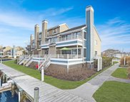 222 N Heron Dr Unit 222-6, Ocean City image