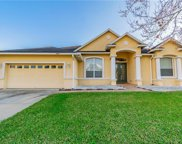 2550 Colonel Ford Drive, Lakeland image