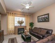 16 W Encanto Boulevard Unit #313, Phoenix image