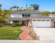 3684 Cameo Drive, Oceanside image