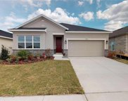 13326 Blossom Valley Drive, Clermont image