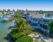 2406 Harbour Cove Drive, Hutchinson Island image