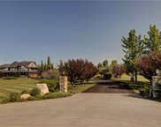 4 Willowside Place, Foothills image