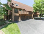 5121 Hollow Wood Unit #D, St Louis image