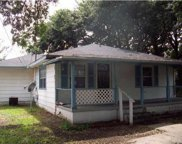 3911 Coons Ave, Pensacola image