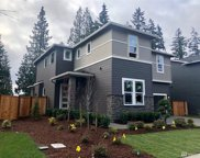 3310 216th (lot 14) Place SE, Bothell image