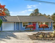 515 SW 106th St, Seattle image