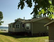 5090 Fern St, Birch Bay image
