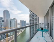 475 Brickell Ave Unit #3415, Miami image