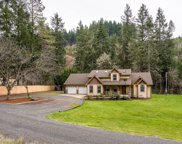 30138 FOX HOLLOW  RD, Eugene image