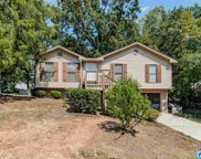 5206 Carriage Dr, Pinson image