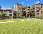 1429 BEACH WALKER ROAD Unit 1429, Fernandina Beach image
