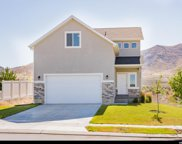 4106 N Lake Mountain Rd, Eagle Mountain image