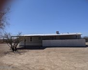 6315 W Michigan, Tucson image