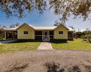 30941 Turkey Oak Road, Punta Gorda image