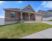 1097 Koch Dr, South Jordan image
