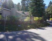 4063 ZUGSPITZ Way, Mount Charleston image