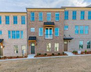 2483 Scarlet Maple Alley Unit 139, Doraville image