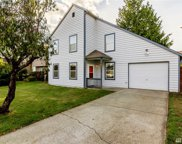 2212 67th Ave NE, Federal Way image