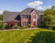 1205 Cherry Hills Ct, Louisville image