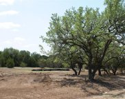 000 Calvary Cove Lot 24, Dripping Springs image